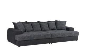 Big Sofa von Sconto SB ansehen