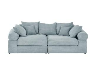 Big Sofa von Höffner für 602,33 € ansehen