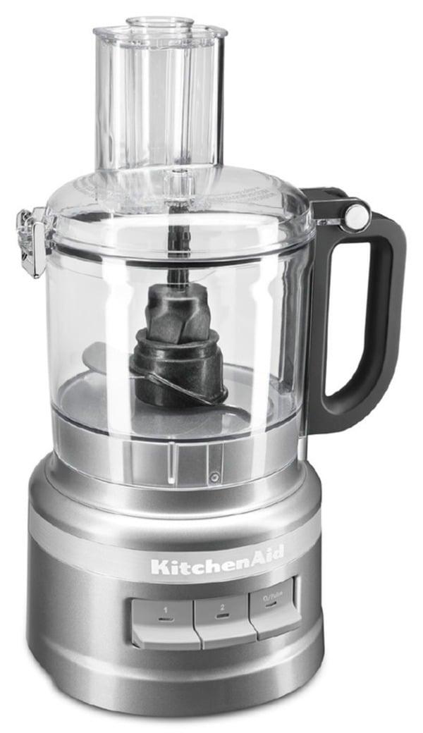 Qvc Kitchenaid Küchenmaschine 2021