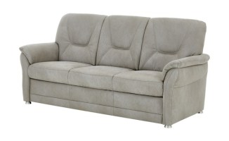 Sofa, 3 sitzig von Sconto SB ansehen