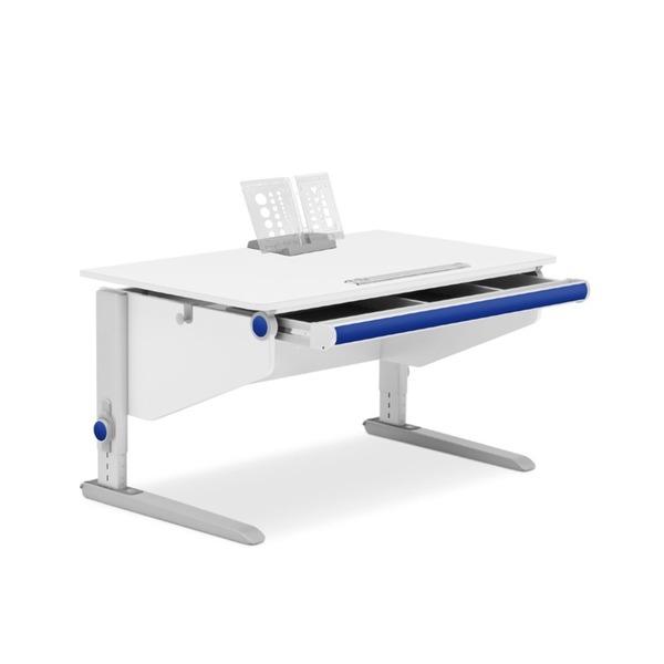 Moll Schreibtisch Höhe Verstellen 2021