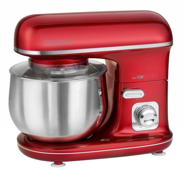 Küchenmaschine Im Angebot 2021