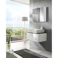 home24 Waschbeckenunterschrank Gentry von home24 für 149 ...