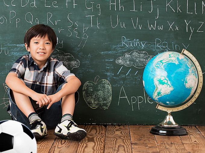 Sレッスンのベテランの学習カウンセラーがお子様お一人ひとりにあったプログラムと講師をマッチングさせていただきます。