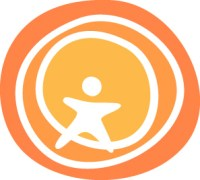 savez logo