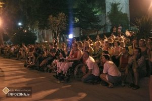 medunarodni-dan-mladih-srce-dokumentarac-2