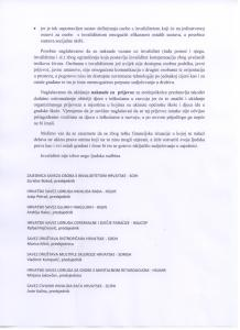 Cenzus_dopis str. 2