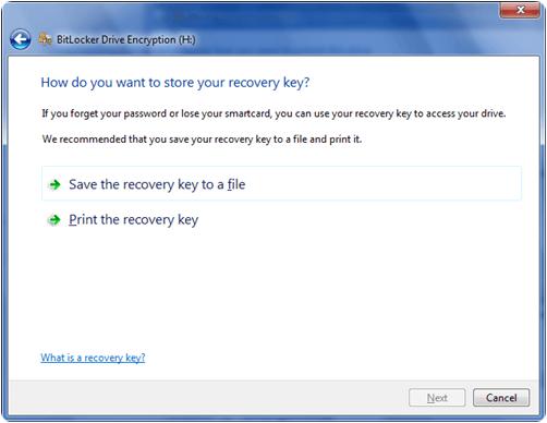 Bit-lock-Recovery-Key