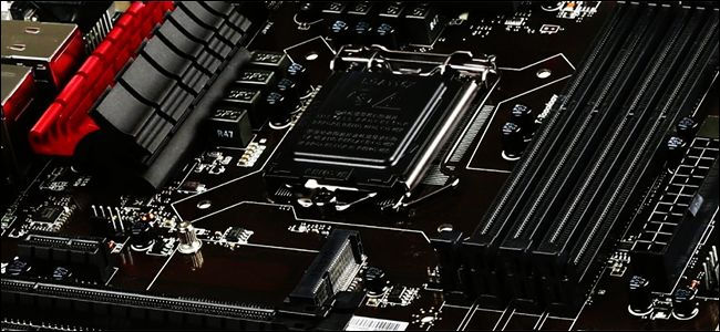 How to Check Your Motherboard Model Number on Your Windows PC
