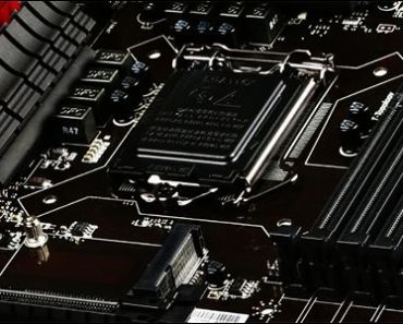 How to Check Your Motherboard Model Number on Your Windows PC 4