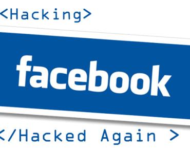 How Hackers Can Hack Facebook Account Password In 2016 3