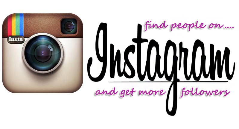 How To Find People on Instagram and get more follower