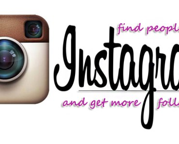 How To Find People on Instagram and get more follower 3