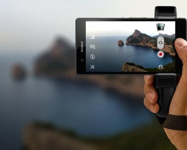 25 Tips To Shoot Perfect Videos From Your Smartphone 2