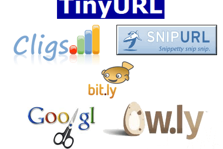 99+ Best URL Shorteners to Shorten Long Links   How to Create Short URL