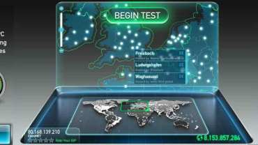 10+ Tips for Improving Your Broadband Connection Speed 7
