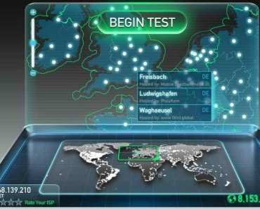 10+ Tips for Improving Your Broadband Connection Speed 2