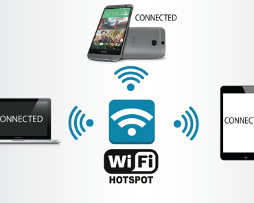 How To Connect Your PC To Wi-Fi Network 3