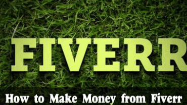 How to Make Money from Fiverr in 2018 2
