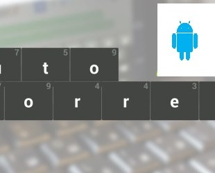 How To Fix Auto Correct In Android, iOS And Windows Phone 4