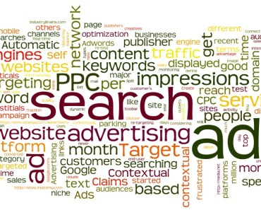Top 20+ Best PPC Advertising Networks in 2018 1
