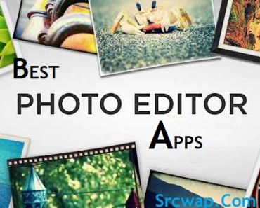 10 Best Photo Editing Software for PC - 2018 5