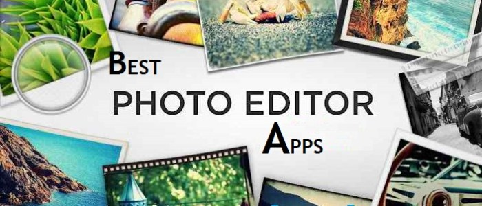 10 Best Photo Editing Software for PC – 2018