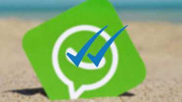 4 Simple Methods to Read WhatsApp Messages Without Sender Know 4