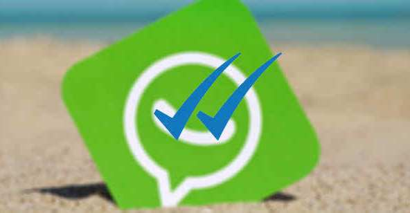 4 Simple Methods to Read WhatsApp Messages Without Sender Know 1