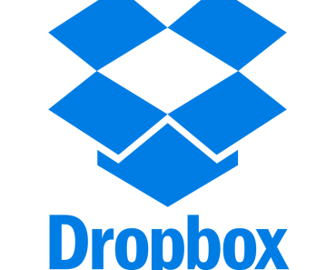 Top 5 Secure Dropbox Alternatives 2016 8