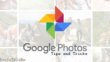 Google Photos Tips and Tricks with More Efficiently 5