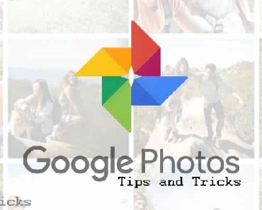 Google Photos Tips and Tricks with More Efficiently 1