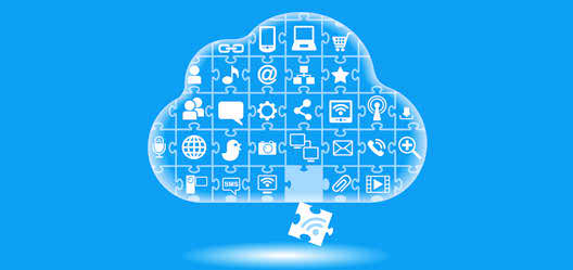 How IBM Is Planning To Take On The Cloud