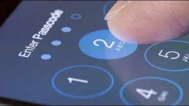 How to Unlock Your iOS Device After Too Many Failed Passcode Attempts 2