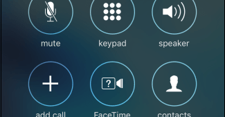How to Dial an Extension's Number Automatically on Your iPhone 1
