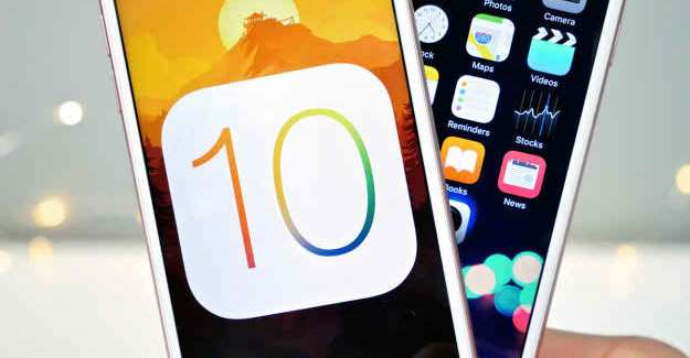 How to Install the iOS 10 Beta on Your iPhone or iPad 1