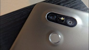 How to Take Better Photos with Your Phone's Camera 2