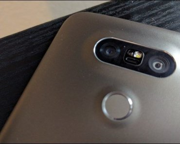 How to Take Better Photos with Your Phone's Camera 3