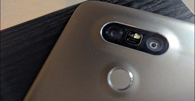How to Take Better Photos with Your Phone's Camera 1