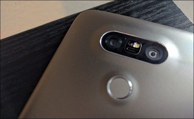 How to Take Better Pictures with Phone's Camera