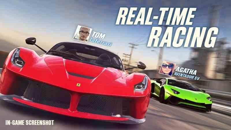 csr racing 2 cheats tips and trickss csr2 cheats 2