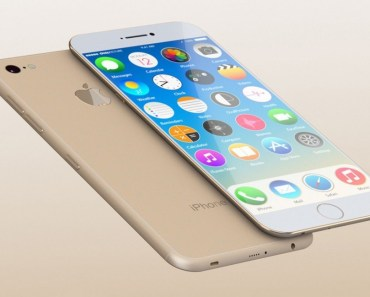 iPhone 7 Rumors: Design, Features, Specs, Leaks & Release Date 3