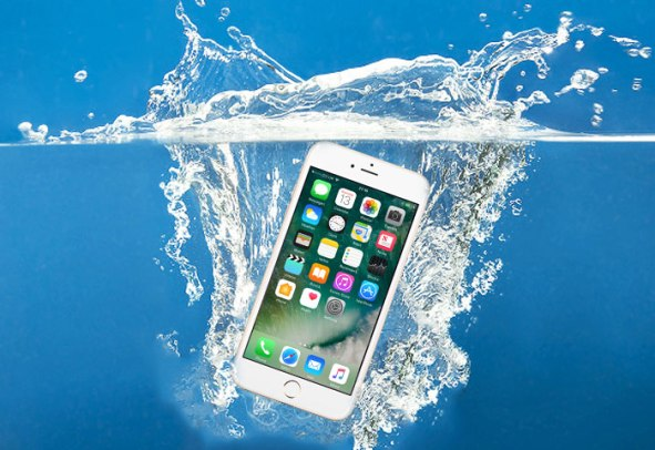 Top 5+ Best Waterproof phones 2017 2
