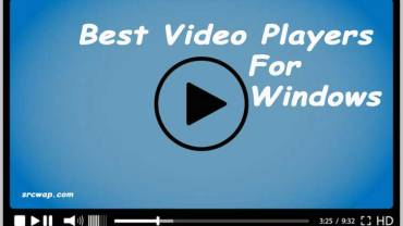 10 Best Video Players for Windows PC/Computer 2019 (Best Video Players list) 2