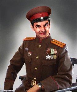 Communist-Officer-Mr-Bean-Funny-Picture
