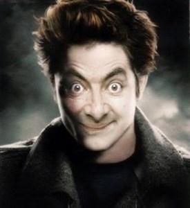 Edward-Cullen-Mr-Bean-Funny-Picture