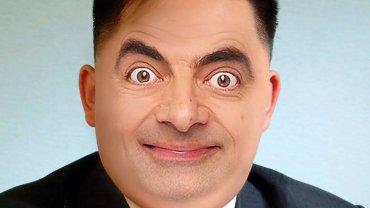 Best Mr Bean Funny WhatsApp DP | WhatsApp Images 5
