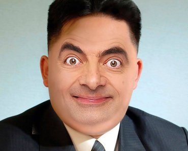 Best Mr Bean Funny WhatsApp DP | WhatsApp Images 4