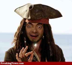 Funny-Pirate-Mr-Bean-Picture-For-Facebook