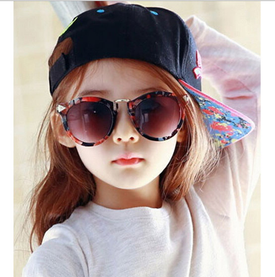 Awesome Baby Images: Stylish Girls Profile Pictures For WhatsApp N Facebook